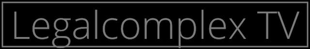 Legalcomplex TV