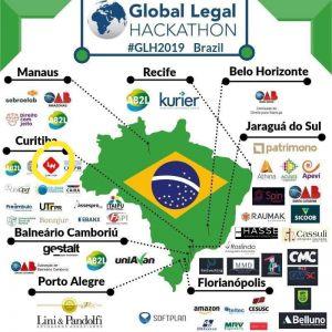 Brazil 2019 GLH